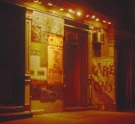 caffe_cino_exterior.jpg