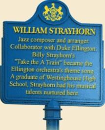 strayhorn.jpg