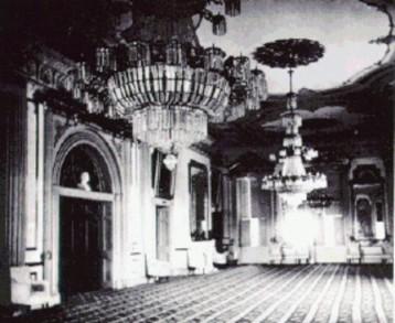 eastroom.jpg