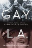 gay-la.jpg