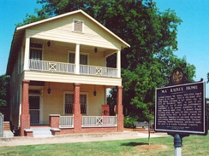 columbus_ga_ma_raineys_house