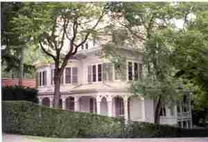 nyackhouse2