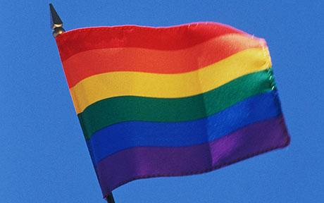 1277225144-gay_pride_flag-2557