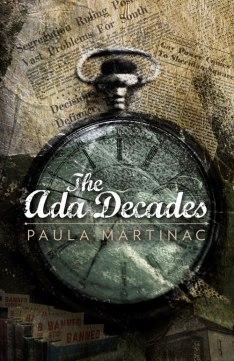 The-Ada-Decades